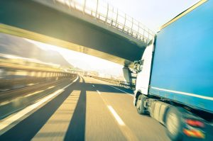 Truckers Resistant to Cameras Used to Find Fault in Crashes | Denver Truck Accident Attorney
