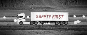 FMCSA Moves to Simplify Safety Ratings for Trucks | Denver Truck Accident Attorney