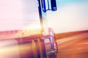 Are FMCSA's Drug and Alcohol Survey Results Dependable? | Denver Truck Accident Attorney
