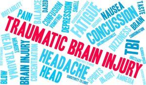 Electrical Stimulation Trials Begin for TBI | Denver Traumatic Brain Injury Attorneys