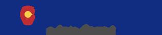 McLaughlin Law Firm Logo